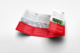 Prographics Werbeagentur Aachen Print Prym