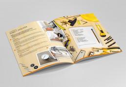 Prographics Werbeagentur Aachen Print Boels