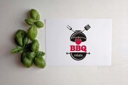 Prographics Werbeagentur Aachen Corporate BBQ