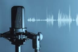 Prographics Werbeagentur Aachen Radiowerbung